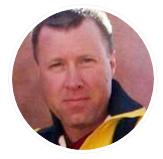Mark Jongewaard